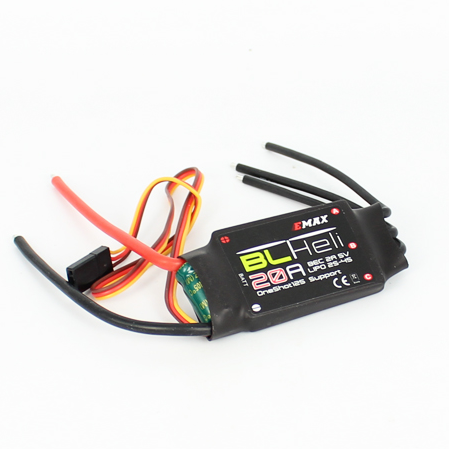 2016 01 19 6.03.47 emax blheli series 20a esc  at gsmx.co
