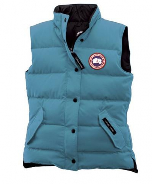 Canada Goose' cheap weekend