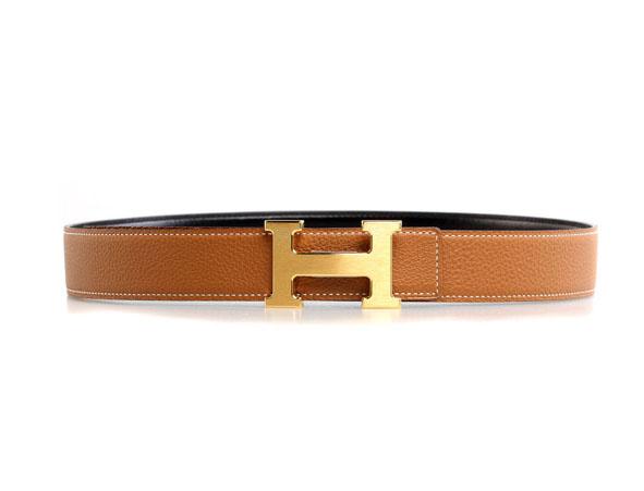 Hermes Belt Amazon