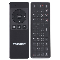 Tronsmart TSM-01 Mouse&Keyboard for Android TV Box