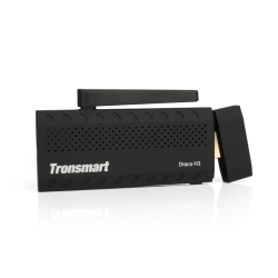Tronsmart Draco H3 QuadCore Android TV Dongle