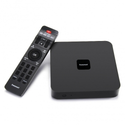 Tronsmart Pavo M9 Android TV Box 1G 8G