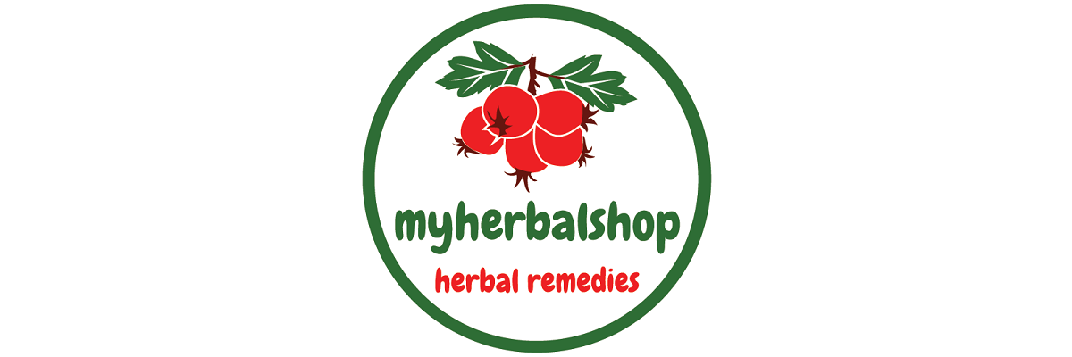 Herbal Haven Ltd.