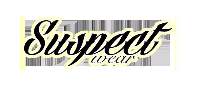 Suspect Wear