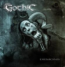 Gothic - Demons