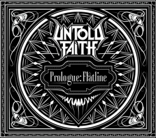 Untold Faith - Prologue Flatline