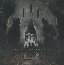 The Wake - Earth's Necropolis
