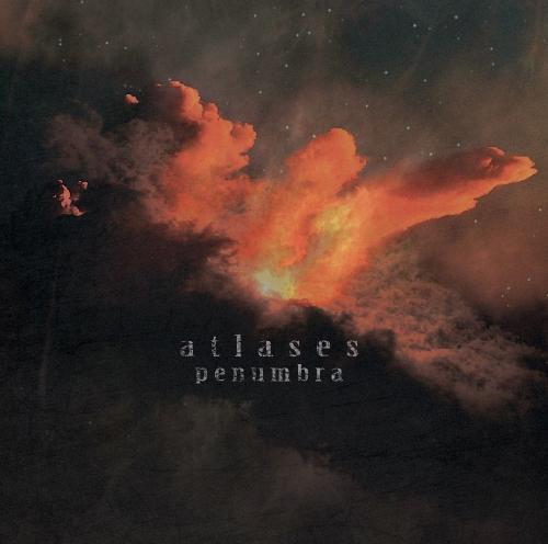 Atlases...