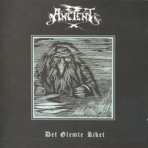 Ancient...