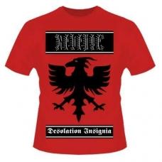 Revenge - Desolation Insignia