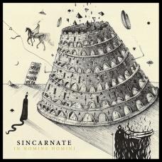 Sincarnate – In Nomine Homini