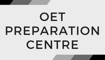 OET Preparation Centre