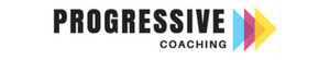 Progressive Coaching
