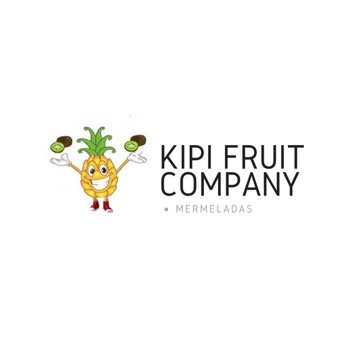Kipi Fruit Company