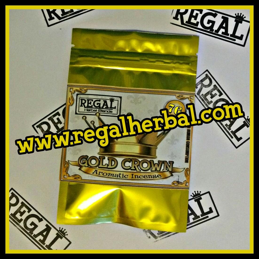 Buy herbal highs - Buy Herbal Highs 63