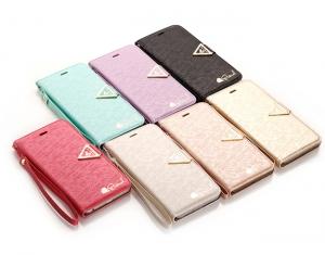 iPhone8 / 7 ケース 手帳 アイフォン8ケース 手帳型レザーケース 革 おしゃれ かわいい 女性 全面保護 カード収納 強化ガラスフィルム付き