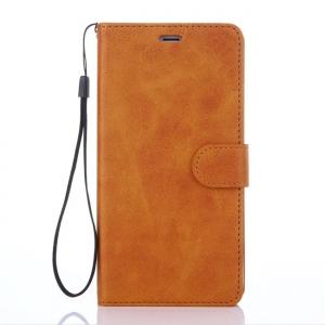 手帳型ケース iPhone 8/7/7 plus/6s/6 SEケース 革 ケース レザー ケース 手帳 カード収納 財布型