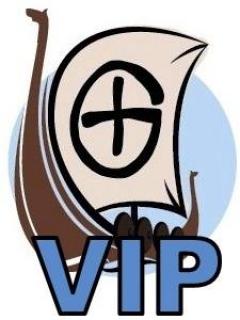 VIP...